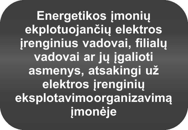 eksplotavimas 1